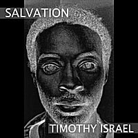 Timothy Israel | Salvation