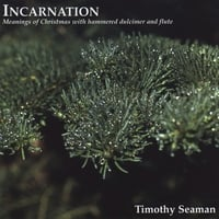 Timothy Seaman | Incarnation