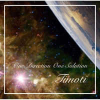 Timoti Pekamu | One Direction: One Solution