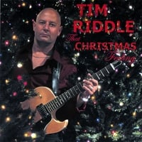 Tim Riddle | That Christmas Feeling