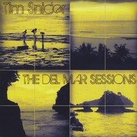 Tim Snider | The Delmar Sessions