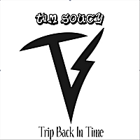 Tim Soucy | Trip Back in Time