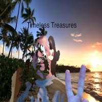 Tim Soucy | Timeless Treasures