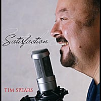 Tim Spears | Satisfaction