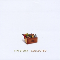 Tim Story | Collected