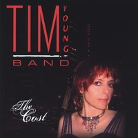 Tim Young Band | The Cost