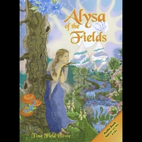 Tina Field Howe | Alysa of the Fields