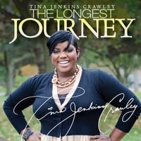 Tina Jenkins Crawley | The Longest Journey