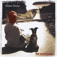 Tina Lear | The Road Home