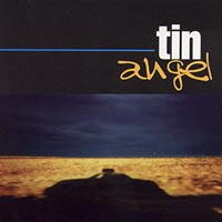 Wendy McDowell and Tin Angel | Tin Angel
