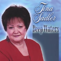 Tina Sadler | Deep Waters