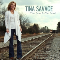 Tina Savage | The Son and the Soul