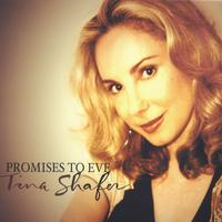Tina Shafer | Promises To Eve