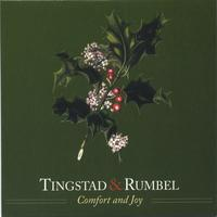 Tingstad & Rumbel | Comfort and Joy