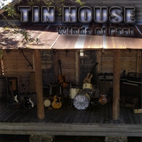 Tin House | Winds of Past
