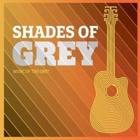 Tini Grey | Shades of Grey