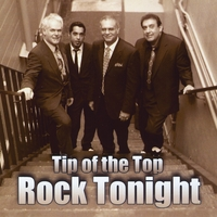 Tip of the Top | Rock Tonight