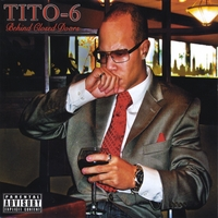 Tito-6 | Behind Closed Doors