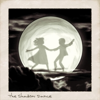Tito & Charity | The Shadow Dance