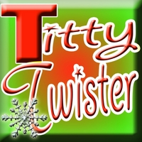 Titty Twister & Joey Ferris | Santa Claus and Rudolph Are Alcoholics