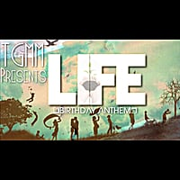 Titus Glenn | Life (Birthday Album)