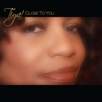 Tiya! | Tiya! Close to You