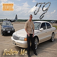 Tj | Follow Me