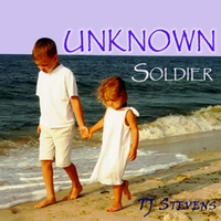 Tj Stevens | Unknown Soldier