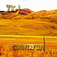 Tk-J | Country Life