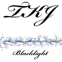 Tkj | Blacklight