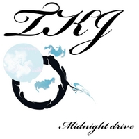 Tkj | Midnight Drive
