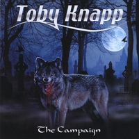 Toby Knapp | The Campaign