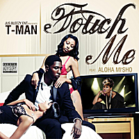 T-Man | Touch Me