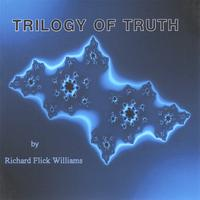 Flick | Trilogy Of Truth