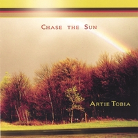 Artie Tobia | Chase The Sun
