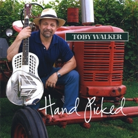 Toby Walker | Hand Picked