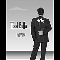 Todd Buffa | Curious Orchids