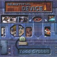 Todd Grubbs | Beautiful Device