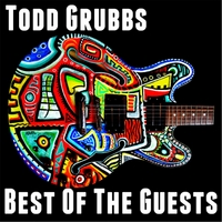 Todd Grubbs | Best of the Guests