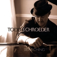 Todd Schroeder | Searching