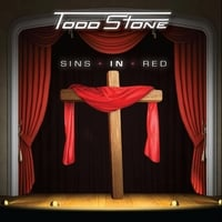 Todd Stone | Sins In Red