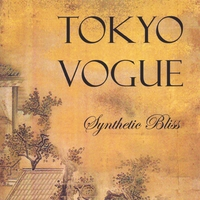 Tokyo Vogue | Synthetic Bliss