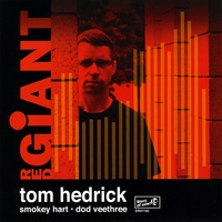Tom Hedrick | Red Giant