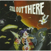 Tom Beaulieu | Still Out There