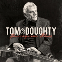 Tom Doughty | Journeyman Blues