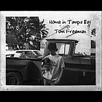 Tom Freeman | Home in Tampa Bay
