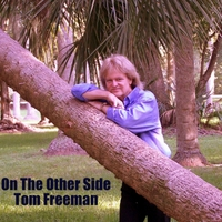 Tom Freeman | On the Other Side