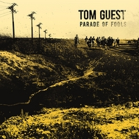 Tom Guest | Parade of Fools