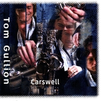 Tom Gullion | Carswell