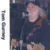Tom Gurney: Tom Gurney